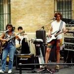 Fête de la musique 1998